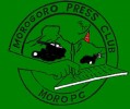 Morogoro Press Club