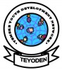 Temeke Youth Development Network
