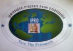 International Prisoners Relief Organization (Morogoro Unit)