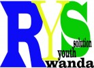 RWANDA YOUTH SOLUTION ORGANIZATION(RYSO)