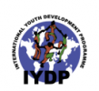 International Youth Development Program