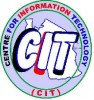 Centre for Information Technology (CIT)