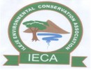 Ileje Environmental Conservation Association