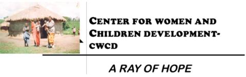 Center for Women and Children Development