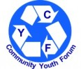 COMMUNITY YOUTH FORUM