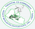 Network for Empowerment & Progressive Initiatives (formally National Ex-Combatant Peacebuilding Initiatives) NEPI Inc. Liberia