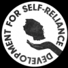 Development for Self-Reliance Tanzania