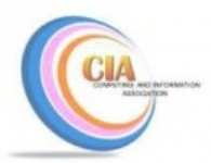 Computing and Information Association