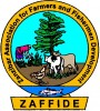 Zanzibar Association for Farmers and Fishermen Developments