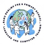 Sanu English Pre & Primary School