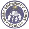 Elimu Community Light (ECOLI)