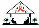 Counselling and Family Life Organization (CAFLO)