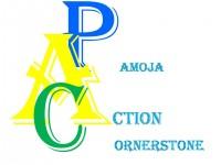 Pamoja Action Cornerstone