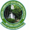 Mocuba Community Development Foundation