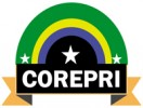 COAST REGION POVERTY REDUCATION INITIATIVES (COREPRI)