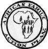 African Family Action Plan