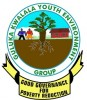 Guluka Kwalala Youth Environment Group