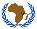 Continental Youth Watch Development Organization - CYWADO TANZANIA