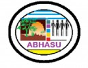 AGENCY FOR BETTER HOPE AND SOCIAL UNITY[ABHASU]