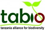 Tanzania Alliance for Biodiversity