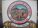 Mwanasatu Development Organization ( MWADO )