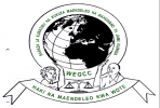 Women's Economic Groups Coordinating Council (WEGCC)