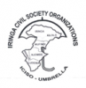 IRINGA CIVIL SOCIETY ORGANAZATIONS (ICISO -UMBRELLA