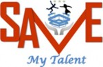 SAVE MY TALENT (SMT)