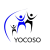 Youth Control Society ( YOCOSO)