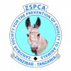 ZANZIBAR SOCIETY FOR THE PREVENTION OF CRUELTY TO ANIMALS (ZSPCA)