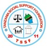 Tanzania Social Support Foundation