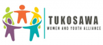 TUKOSAWA WOMEN AND YOUTH ALLIANCE