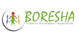 Boresha Capacity Development Organization