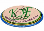 KIGOMA YOUTH FOUNDATION (KYF)