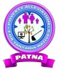 Poverty Alleviation for Tanzania Natives -(PATNA)