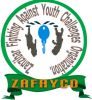 Zanzibar Fighting Against Youth Challenges Organization (ZAFAYCO)