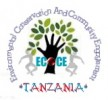 ENVIRONMENTAL CONSERVATION AND COMMUNITY ENGAGEMENT (ECCE)
