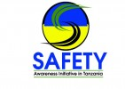 Safety Awareness Initiative in Tanzania (SAIT)