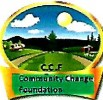 Community Change Foundation