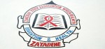zanzibar youth association which deal with education & health (zayadehe)