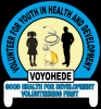 VOLUNTEER FOR YOUTH IN HEALTH AND DEVELOPMENT