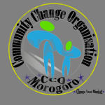 Community Change Organisation