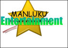 MANLUKU Entertainment