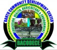 BANTU COMMUNITY DEVELOPMENT CENTER-BACODECE