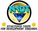 Nyakitonto youth for development Tanzania(NYDT)