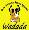 Wadada Centre for Solution Focused Approach
