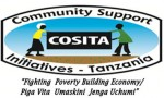 COMMUNITY SUPPORT INITIATIVES - TANZANIA