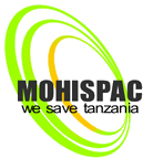 Mohispac Foundation