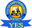 YOUTH EMPOWERMENT SOCIETY (YES)