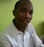 Natalino Mwenda